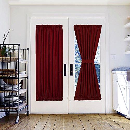 Unique Door Panels - 6