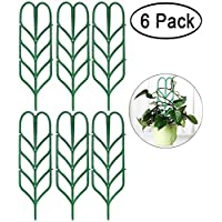 Amazon Best Sellers Best Garden Trellises