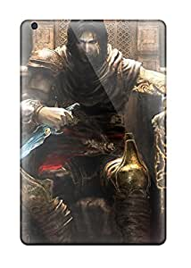 Albert R. McDonough's Shop Best Mini 3 Scratch-proof Protection Case Cover For Ipad/ Hot Video Game Prince Of Persia Phone Case 5505168K75276917
