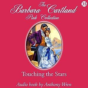 Touching the Stars Audiobook