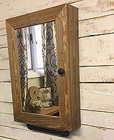 Medicine cabinet with mirror- mirror medicine cabinet - Bathroom mirror -Bathroom Cabinet
