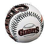 MLB Retro Baseball