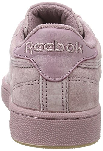 abbee618616 Reebok Men  s Club C 85 Sg Gymnastics Shoes - Buy Online in Oman ...