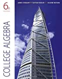 College Algebra 6th Edition