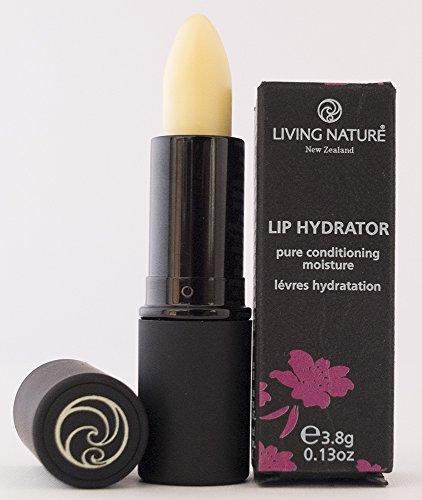 Non Greasy Lip Balm - 4