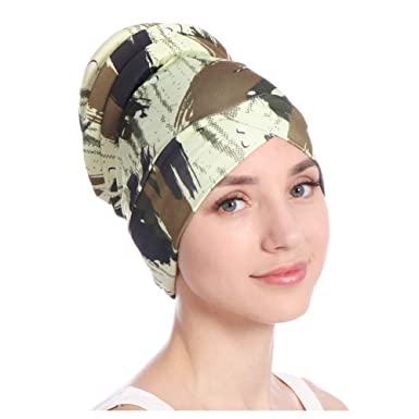 Demana Fedora hat Hats for Guys Best Beanies for Men Women Printed India Hat  Muslim Ruffle 67253245fb1