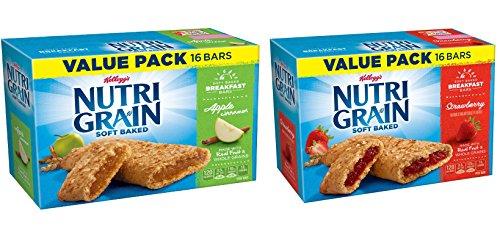 kelloggs-nutri-grain-soft-baked-rise-thrive-bundle-of-strawberry-and-apple-cinnamon-breakfast-bars-v