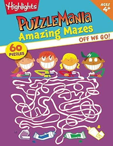 off-we-go-highlightstm-puzzlemaniar-amazing-mazes