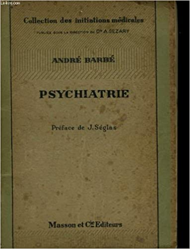 Téléchargements Gratuits De Livres En Ligne Psychiatrie Pdf Fb2