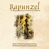 Rapunzel: 16 Songs, Stores & Nursery Rhymes