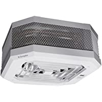 Dimplex CMH02A31CX Small Ceiling Mounted Heater 2KW 240V 1Phase with CONNEX capability