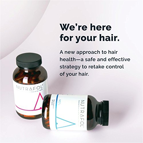 Review Hair Loss Thinning Supplement