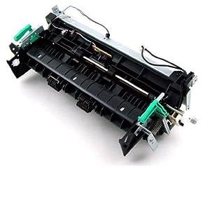 HP BR LASERJET P2035 - 1-110V FUSING ASSEMBLY [RM1-6405-000] -