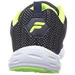 Fila Men's Grip Running Shoes