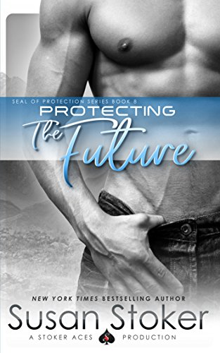 Paging Through Photographer Dudes Book >> Protecting The Future Seal Of Protection Book 8 Kindle Edition