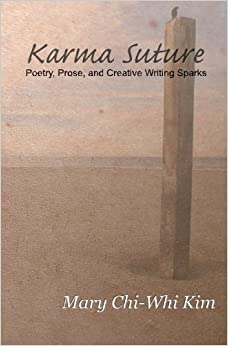 creative writing books amazon Amazon novel writing contest concept in 300 words or less and formatted as an executive summary or just a summary in order to describe what the book is.