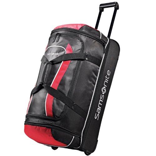 samsonite-drop-bottom-wheeled-duffel-32-black-red-one-size