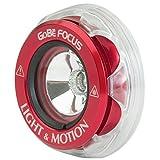 Light & Motion GoBe Focus Lighthead Accessory