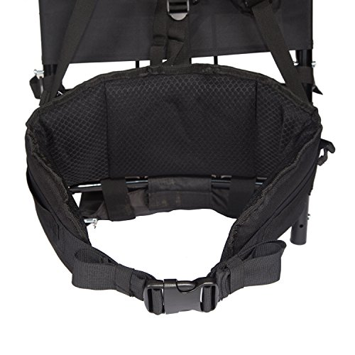 Stansport Deluxe Freighter Aluminum Pack Frame by Stansport (Image #7)