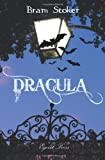 Dracula, Bram Stoker, 1907832521