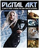 digital art drawing book - Digital Art