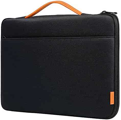 4a5833f84b51 Shopping Inateck - Sleeves - Bags, Cases & Sleeves - Laptop ...