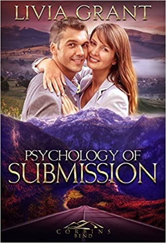 Psychology of Submission: Corbins Bend Season Three