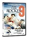 The Rocket - Maurice  Richard