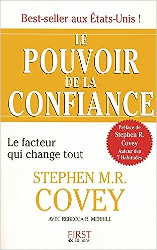LES DE TÉLÉCHARGER PDF GRATUIT COVEY HABITUDES STEPHEN 7