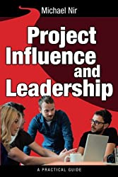 Project Influence and Leadership: Building Rapport in Teams