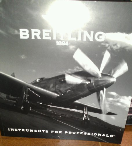 breitling-1884-instruments-for-professionals