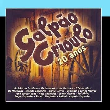 TCHE GRATIS BAIXAR 2011 CD GAROTOS