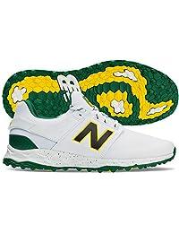 New Balance Linkssl - Zapatillas de Golf para Hombre