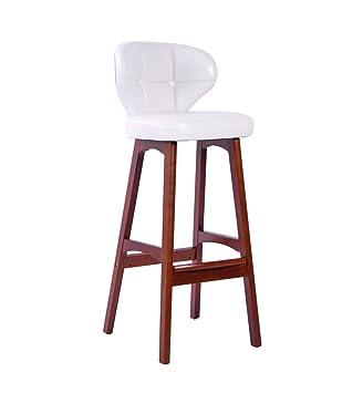 De Bar Mode Chaise Déjeuner En Chaises Solide Petit Bois reEQdWCxoB