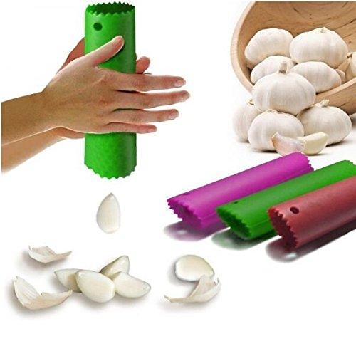 magic-silicone-garlic-peeler-peel-easy-useful-kitchen-tools-color-random