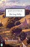 The Long Valley (Twentieth-Century Classics)
