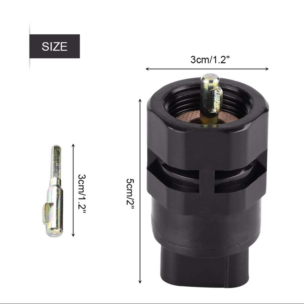 Amazon.com: Speed Odometer Sensor for Isuzu Rodeo Trooper Vauxhall Monterey 8971297040 8973779200 8971188100: Automotive