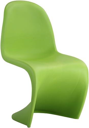 Nova Furniture Group Shape Chair