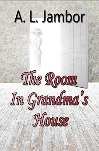 the-room-in-grandmas-house