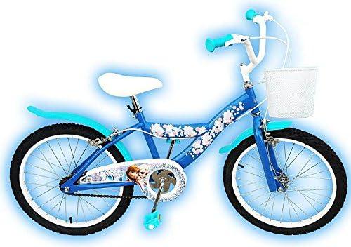 20 Pulgadas Rueda de bicicleta niños niña niños Chica bicicleta ...