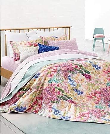 Amazon.com: Colección de ropa de cama Bluebellgray.: Home ...