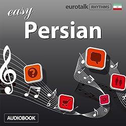 Rhythms Easy Persian (Farsi)