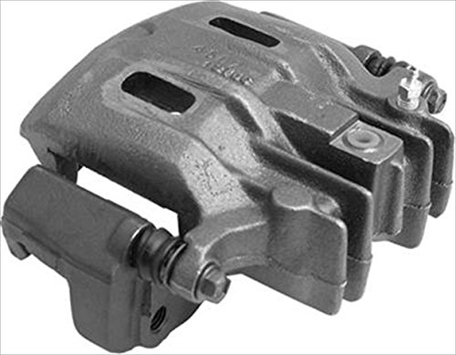 A-1 RMFG 18B4753 2000-2005 Brake Caliper - Rear Left by A-1 RMFG (Image #1)