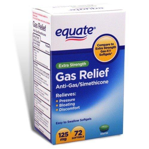equate-gas-relief-extra-strength-simethicone-125-mg-72-softgels-compare-to-gas-x