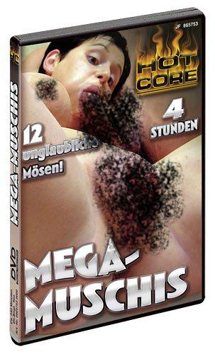 mega muschis