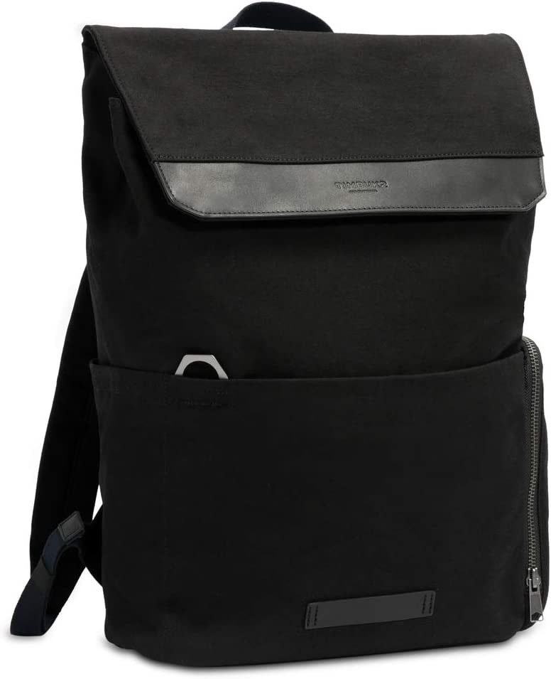 Timbuk2 Foundry Pack