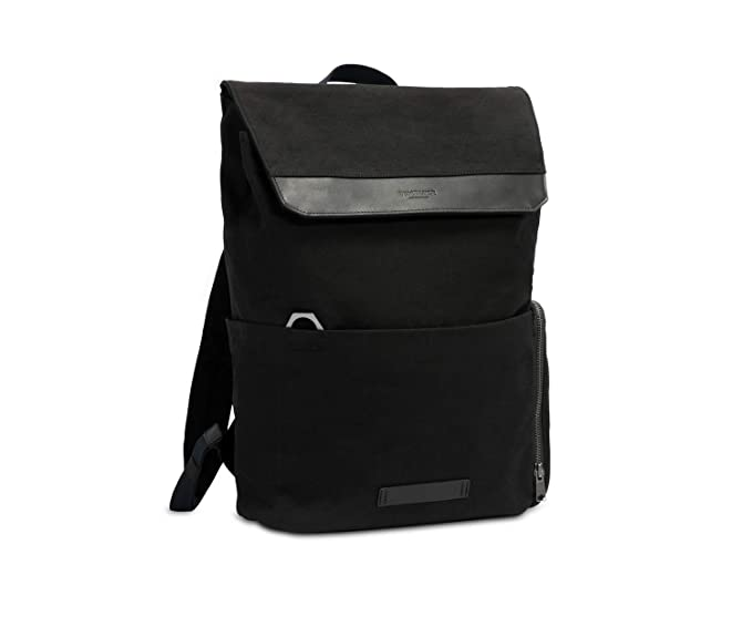 Amazon.com: Timbuk2 - Juego de fundidor: Sports & Outdoors