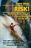 Risk!, Steve Boga, 1556430426