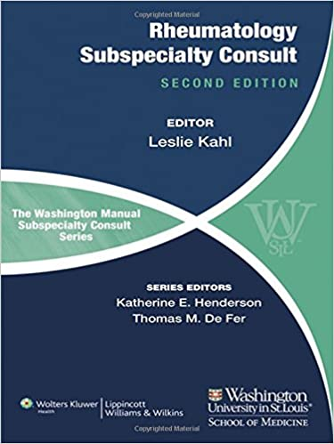 Kelley and Firestein's Textbook of Rheumatology E-Book ebook rar
