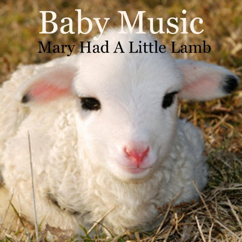 Baby Music - Mary Had a Little...
